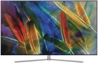 Телевизор Samsung QE-75Q7FAM