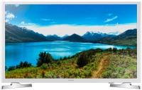 Фото - Телевизор Samsung UE-32J4710