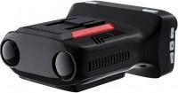 Фото - Видеорегистратор Pantera-HD Combo A7 X Plus