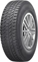 Шины Horizon HR802 275/65 R17 113T