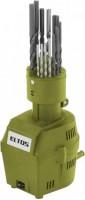 Точильно-шлифовальный станок Eltos MZS-350