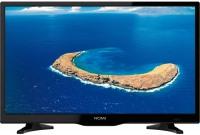 LCD телевизор Nomi LED-19H11