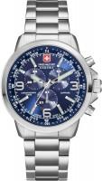 Наручные часы Swiss Military 06-5250.04.003
