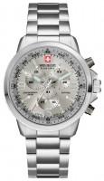 Фото - Наручные часы Swiss Military 06-5250.04.009