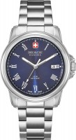 Наручные часы Swiss Military 06-5259.04.003