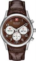 Фото - Наручные часы Swiss Military 06-6278.04.005