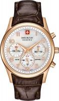Наручные часы Swiss Military 06-6278.09.001