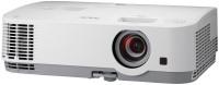 Проектор NEC ME331X