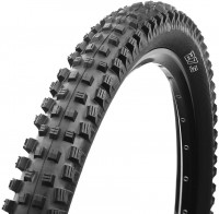 Фото - Велопокрышка Schwalbe Magic Mary Evolution Folding 26x2.35