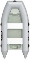 Надувная лодка Bark RB-370