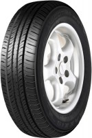 Шины Maxxis Mecotra MP10 175/70 R13 82H