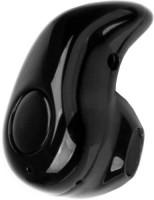 Гарнитура Smartfortec S530