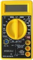 Мультиметр / вольтметр Sigma 4008571