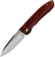 Нож / мультитул Enlan M028