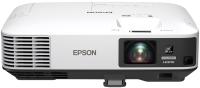 Фото - Проектор Epson EB-2255U