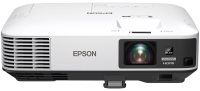 Фото - Проектор Epson EB-2265U