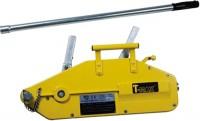 Тали и лебедки T-max HW-800