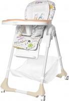 Стульчик для кормления Baby Tilly T-641