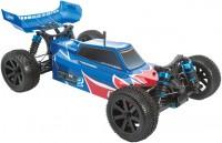 Радиоуправляемая машина LRP S10 Blast BX 2 RTR 4WD 1:10