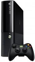 Игровая приставка Microsoft Xbox 360 E 500GB + Game