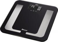 Весы Clatronic PW 5653