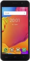 Мобильный телефон Ergo A503 Optima