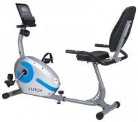 Велотренажер Elitum LX300