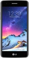 Фото - Мобильный телефон LG K8 2017 Duos