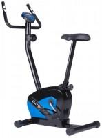 Велотренажер Elitum RX100