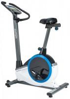 Велотренажер Elitum RX700