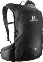 Рюкзак Salomon Trail 20