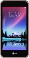 Мобильный телефон LG K7 2017 Duos