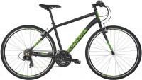 Велосипед Apollo Trace 10 2017