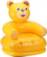 Надувная мебель Intex 68556
