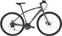 Велосипед Apollo Trace 30 2017