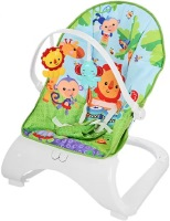 Кресло-качалка Bambi M3251
