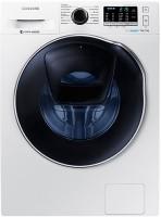Стиральная машина Samsung WD70K5410OW