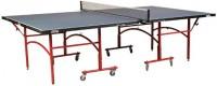 Теннисный стол Stag Elite