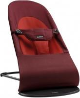Кресло-качалка Baby Bjorn Balance Soft