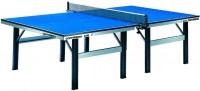 Фото - Теннисный стол Cornilleau Competition 610