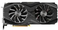 Фото - Видеокарта ZOTAC GeForce GTX 1080 Ti ZT-P10810D-10P