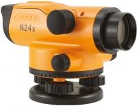 Нивелир / уровень / дальномер Nivel System N24X