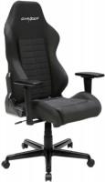 Компьютерное кресло Dxracer Drifting OH/DM132