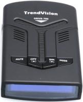 Радар детектор TrendVision Drive 700