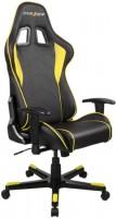 Компьютерное кресло Dxracer Formula OH/FD08