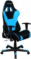 Компьютерное кресло Dxracer Formula OH/FD101