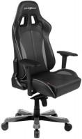 Компьютерное кресло Dxracer King OH/KS57