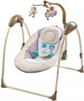 Кресло-качалка Caretero Loop