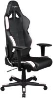 Компьютерное кресло Dxracer Racing OH/RW99