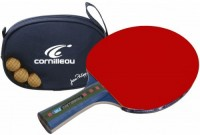 Ракетка для настольного тенниса Cornilleau Pack Solo